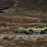 bentley continental pikes peak 3