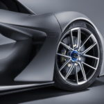 15_Lotus_Evija_Wheel_Detail