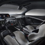 2_Lotus_Evija_Interior_02