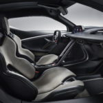 3_Lotus_Evija_Interior_03