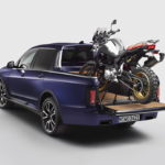 BMW X7 pick-up_02