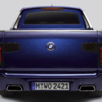 BMW X7 pick-up_11