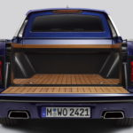 BMW X7 pick-up_12