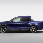 BMW X7 pick-up_15