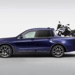 BMW X7 pick-up_16
