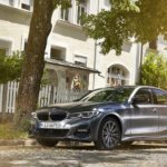 BMW_3_Series_Plug-in_Hybrid-022