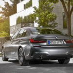 BMW_3_Series_Plug-in_Hybrid-024