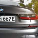 BMW_3_Series_Plug-in_Hybrid-025