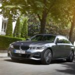 BMW_3_Series_Plug-in_Hybrid-026