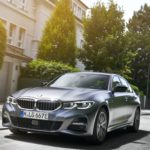 BMW_3_Series_Plug-in_Hybrid-027