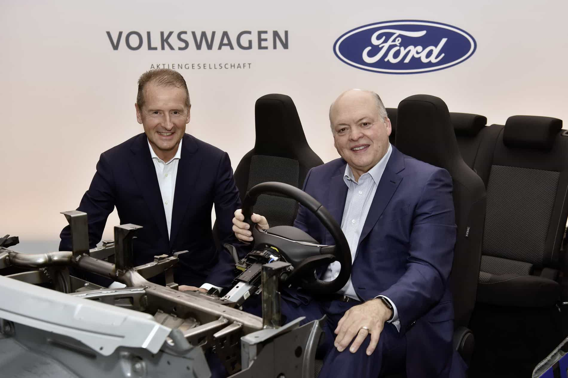 FORD_VW_MEB_1