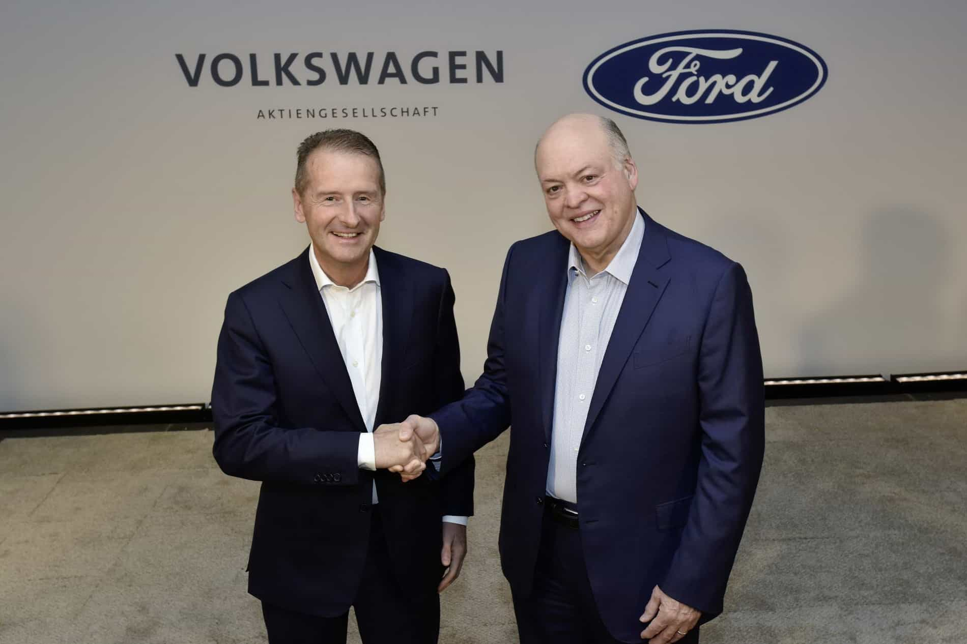 FORD_VW_MEB_3