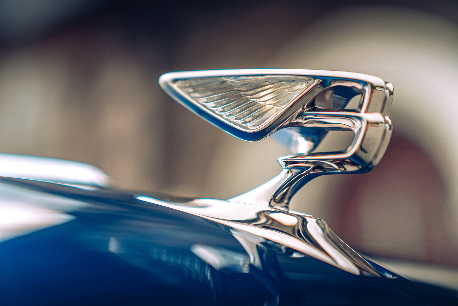 Flying Spur First Edition (7)