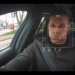 JLR Mood Detection_1