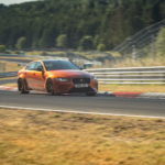 Jaguar XE SV Project 8 record_4
