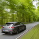 Mercedes-AMG CLA 45 Shooting Brake_01