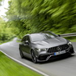 Mercedes-AMG CLA 45 Shooting Brake_02