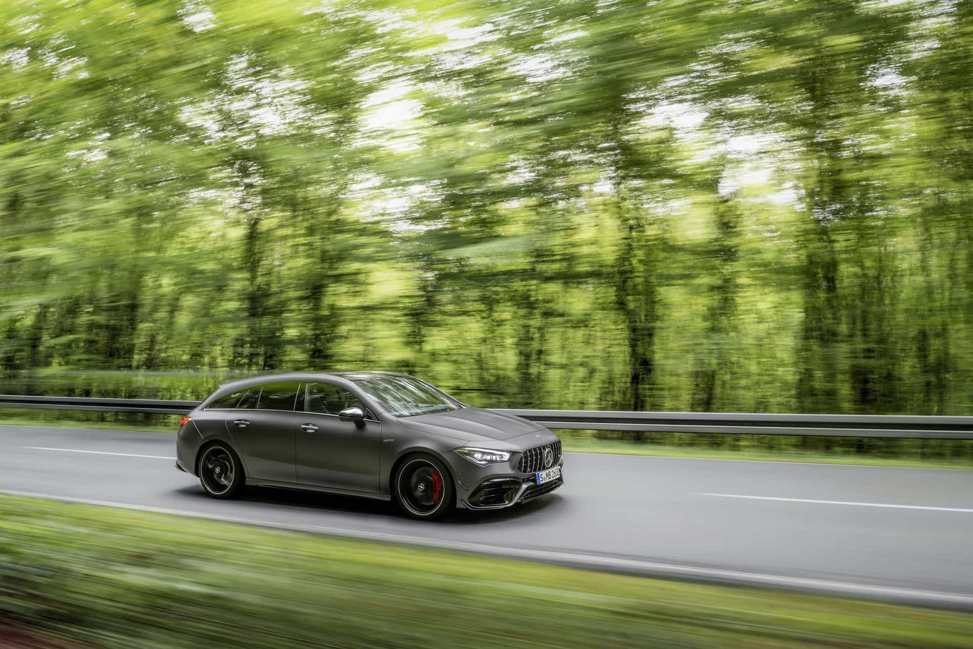 Mercedes-AMG CLA 45 Shooting Brake_03