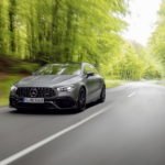Mercedes-AMG CLA 45 Shooting Brake_08