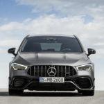 Mercedes-AMG CLA 45 Shooting Brake_09
