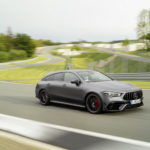 Mercedes-AMG CLA 45 Shooting Brake_10