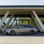 Mercedes-AMG CLA 45 Shooting Brake_13