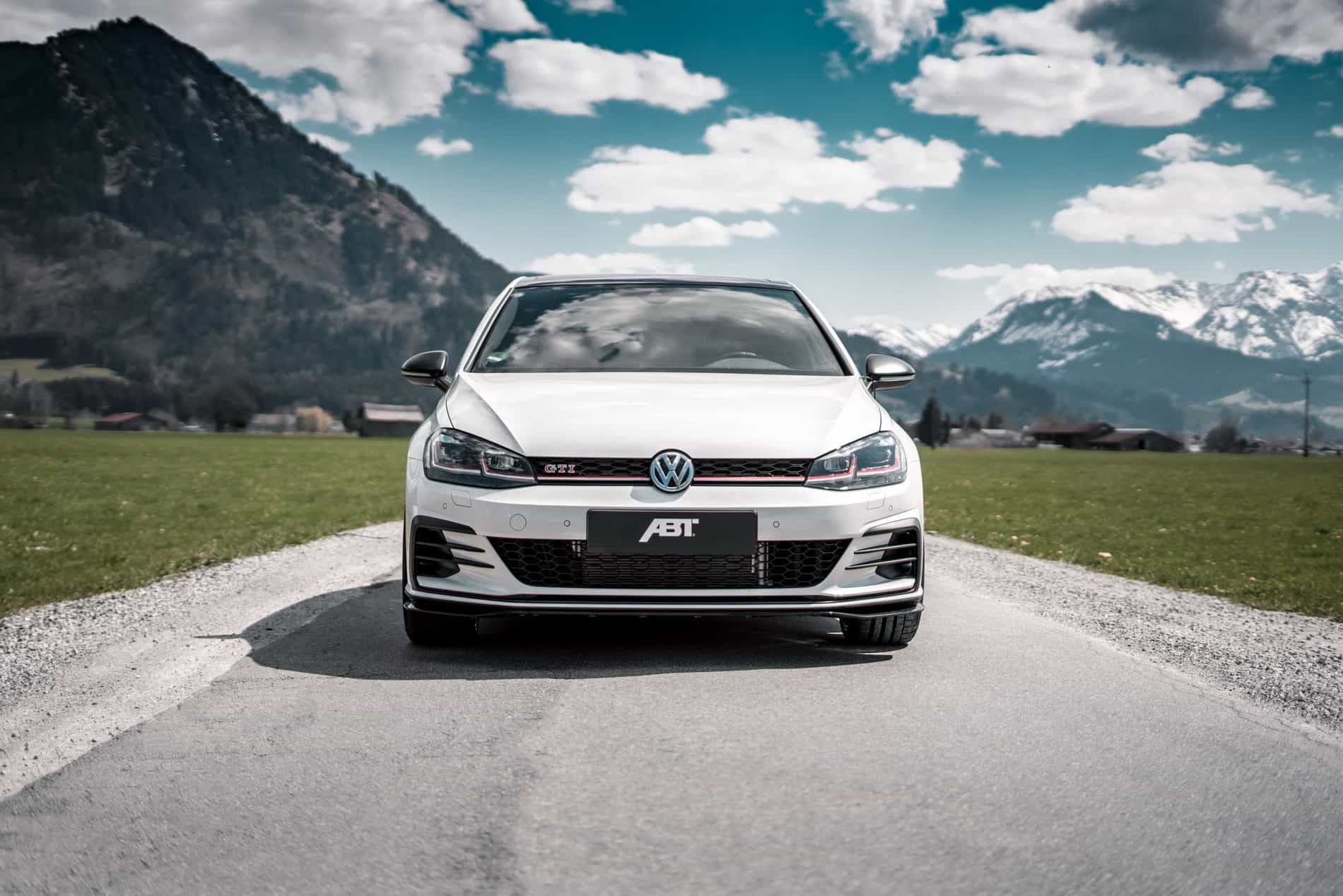 csm_ABT_GTI_TCR_GR20_front_3_8756aaac81