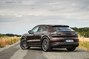 porsche cayenne coupe (16 of 28)