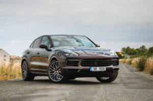 porsche cayenne coupe (20 of 28)