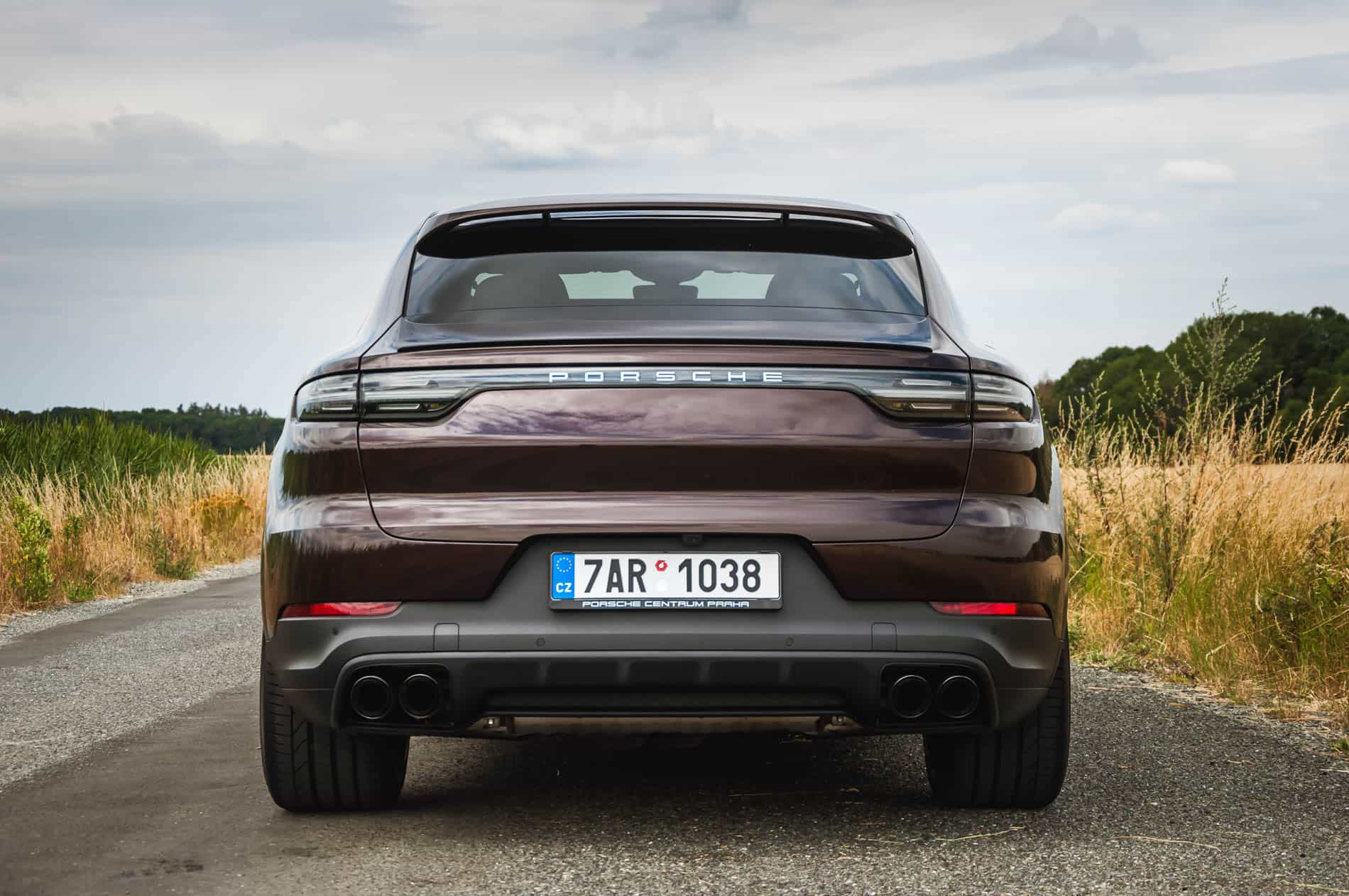 porsche cayenne coupe (23 of 28)