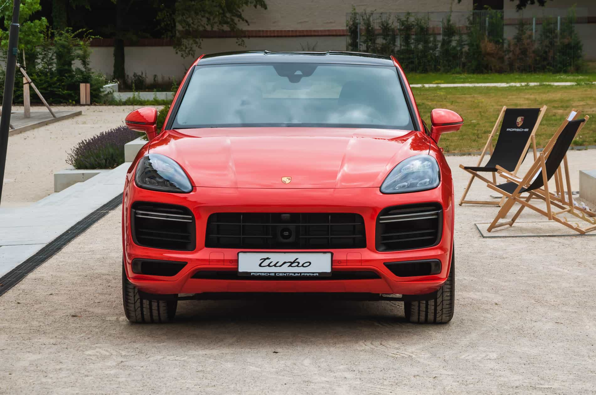 porsche cayenne coupe (4 of 28)