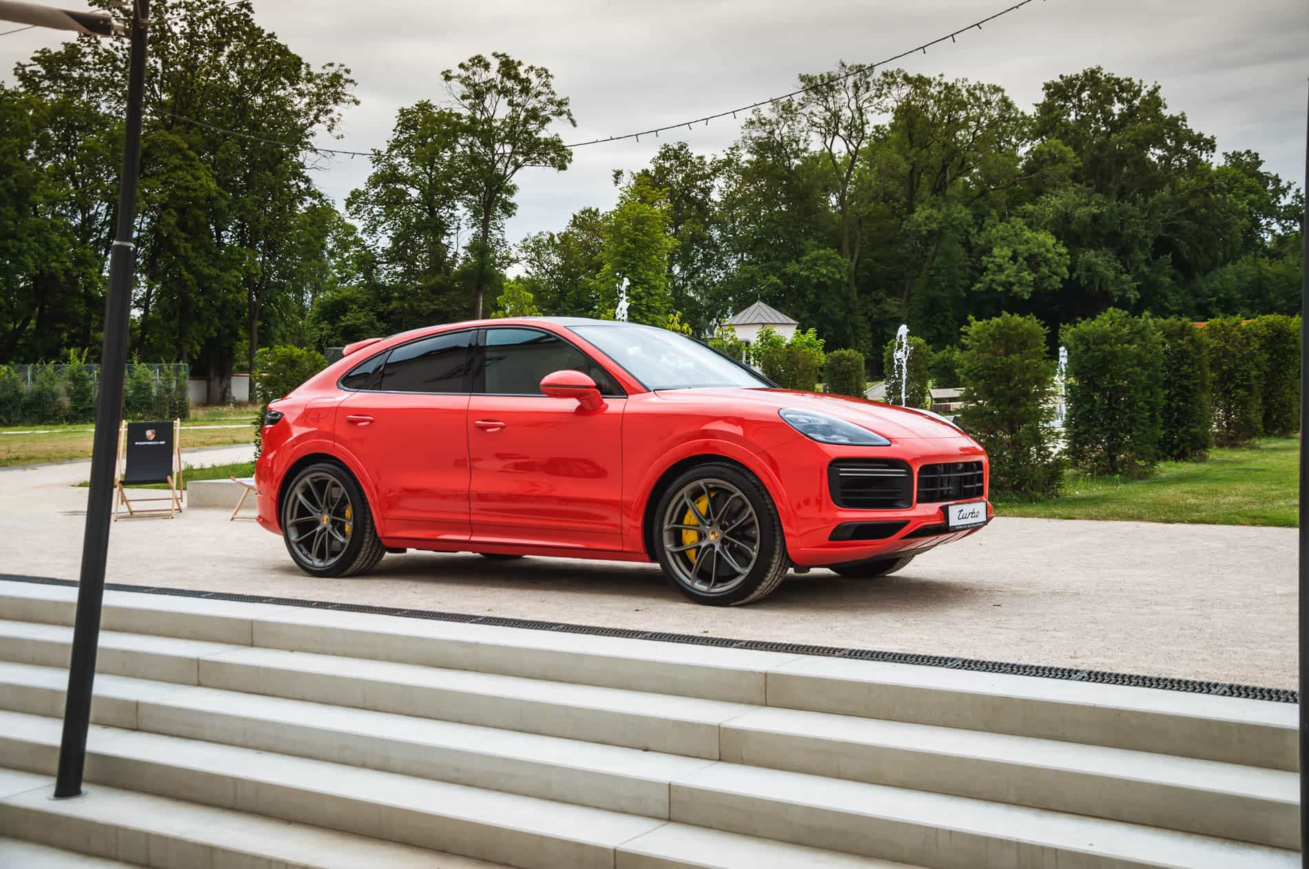porsche cayenne coupe (6 of 28)