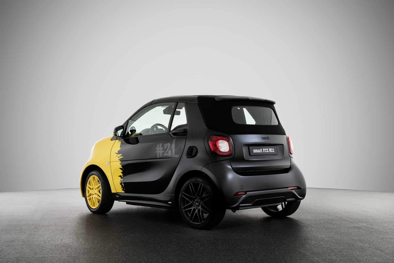 smart fortwo_02