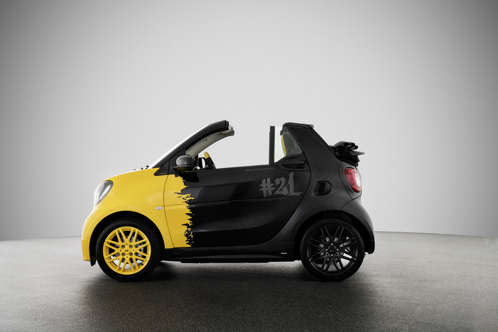 smart fortwo_04