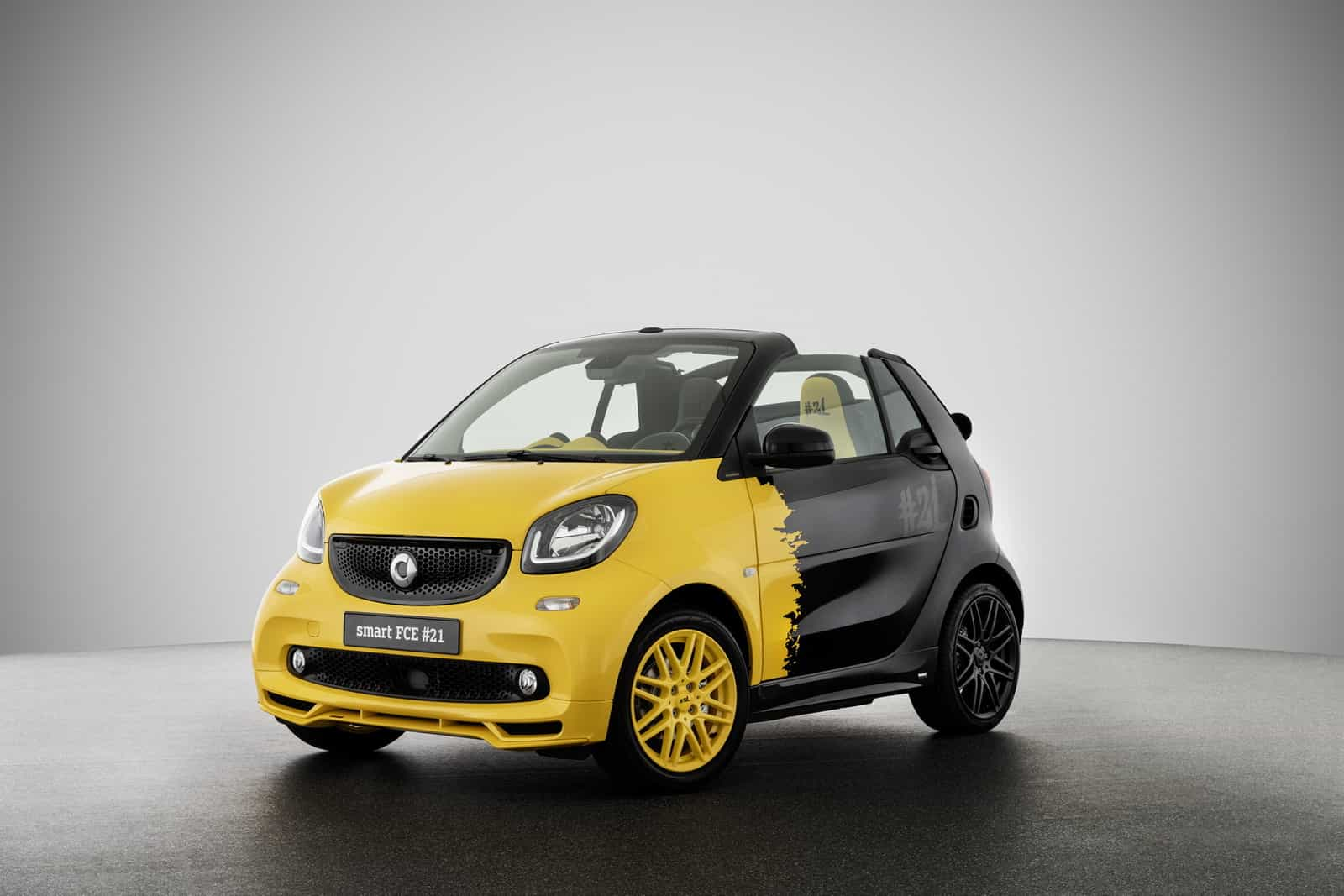 smart fortwo_07