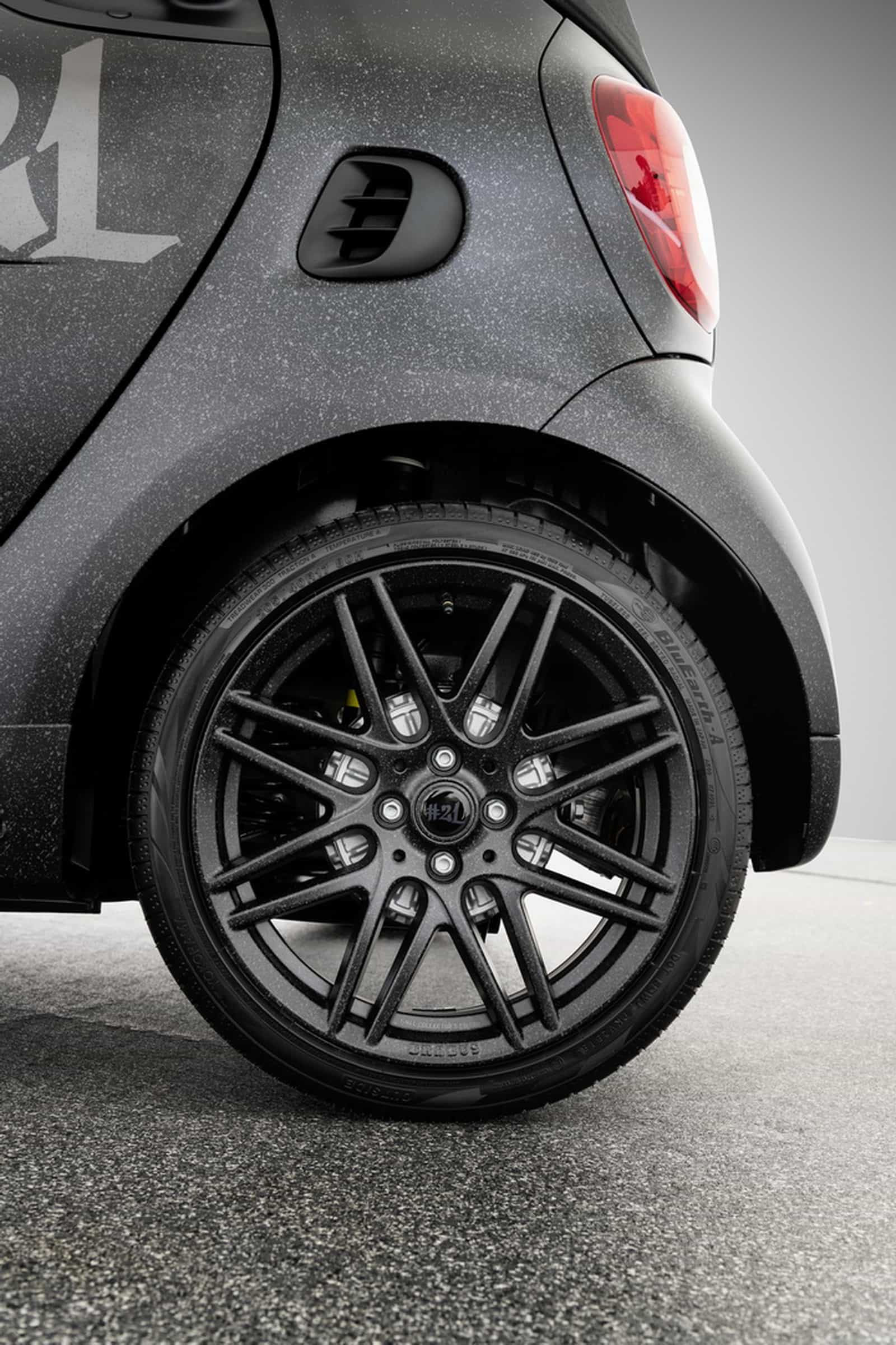smart fortwo_08