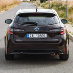toyota corolla touring sports (4 of 29)