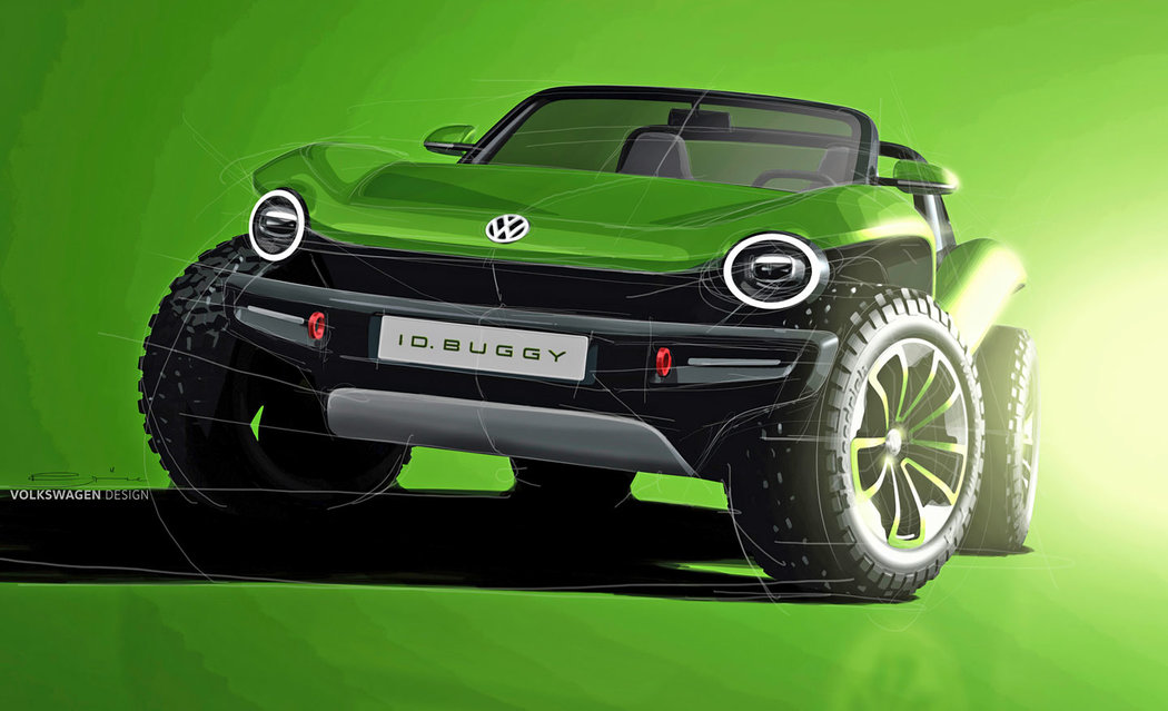 vw id buggy_6