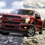2_ford F series