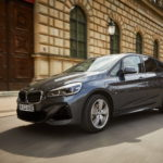 BMW 225xe Active Tourer _1
