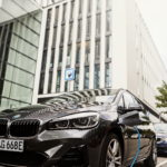 BMW 225xe Active Tourer _4