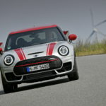 MINI John Cooper Works Clubman 0719_001