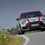 MINI John Cooper Works Clubman 0719_003