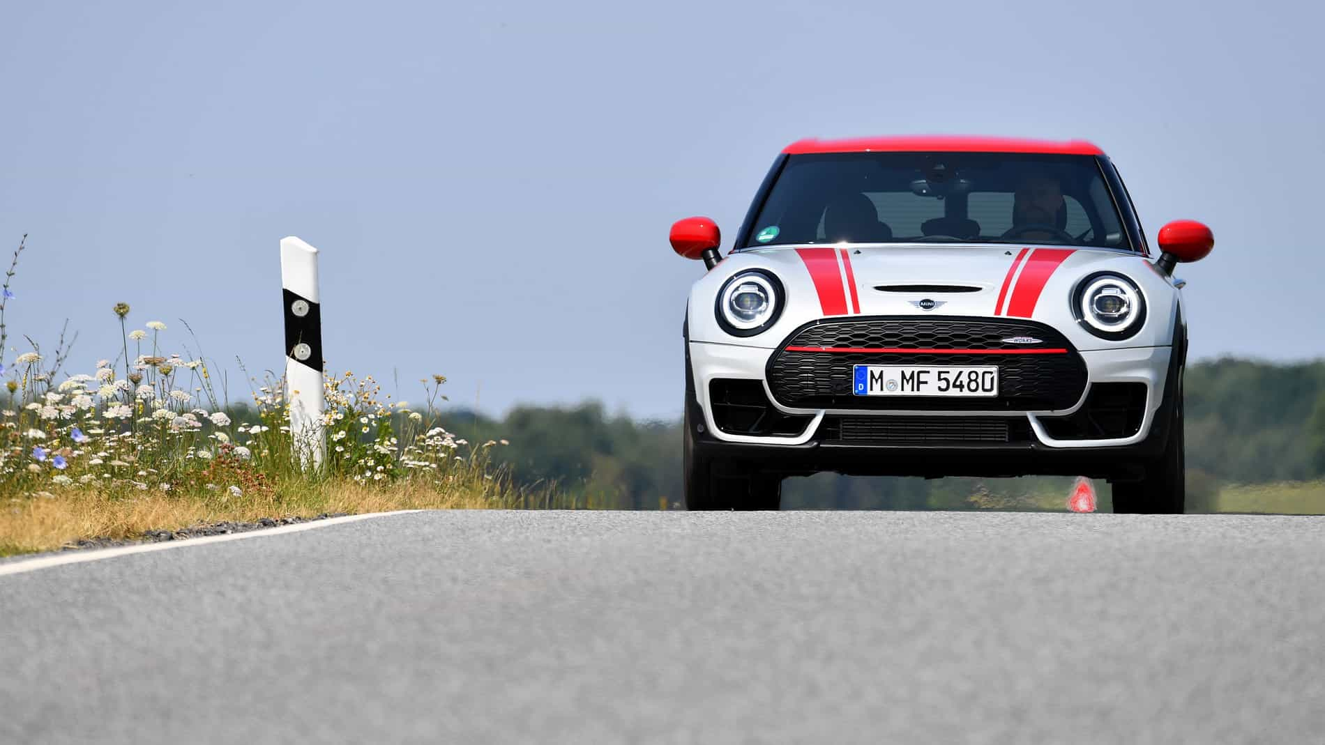 MINI John Cooper Works Clubman 0719_005