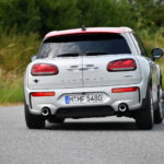 MINI John Cooper Works Clubman 0719_009