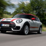 MINI John Cooper Works Clubman 0719_014