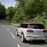 MINI John Cooper Works Clubman 0719_020