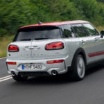 MINI John Cooper Works Clubman 0719_021