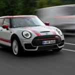 MINI John Cooper Works Clubman 0719_022