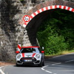 MINI John Cooper Works Clubman 0719_023